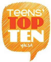 teens top 10