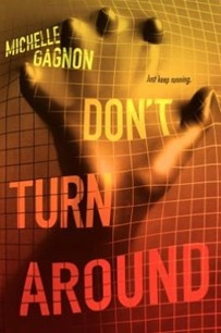 dont turn around