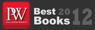 PW Best Books