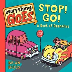 everything goes stop go
