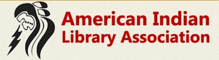 American Indian Library Assoc