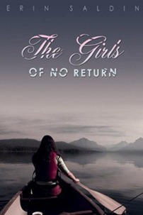 girls-of-no-return