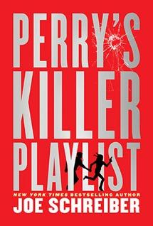 perrys killer playlist