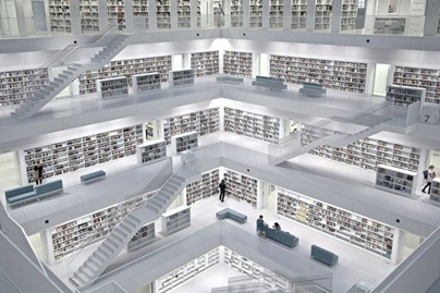 inside-the-stuttgart-city-library