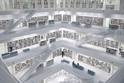 inside-the-stuttgart-city-library