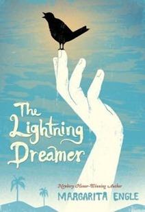 lightning dreamer