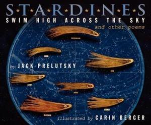 stardines