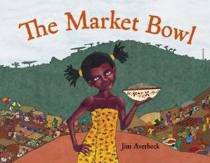 market bowl
