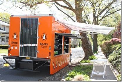 Penguin_Truck_Open