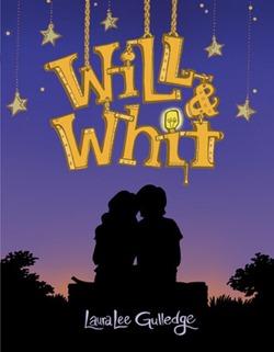 will whit