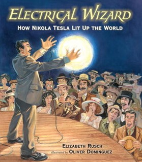 electrical wizard