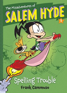 misadventures of salem hyde