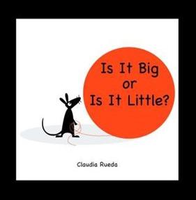 is it big