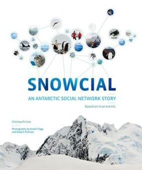 snowcial