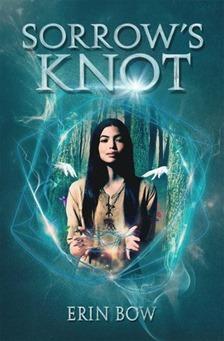 sorrows knot