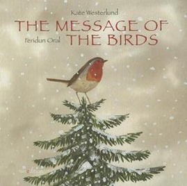 message of the birds