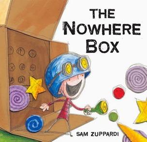 nowhere box