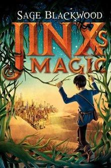jinxs magic