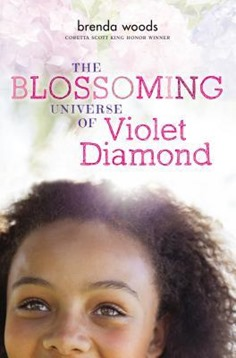 blossoming universe