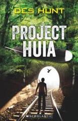 cv_project_huia