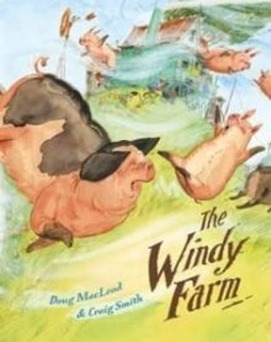 the-windy-farm