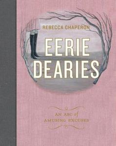 eerie dearies