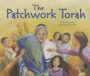 patchwork torah