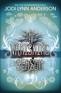 vanishing season