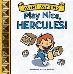 play nice hercules