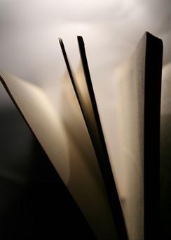 book-357293_640