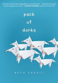pack of dorks