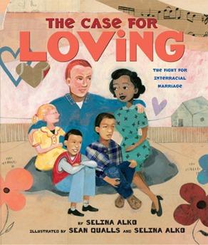 case for loving