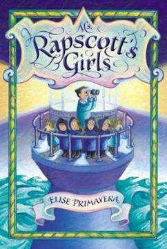 ms rapscotts girls