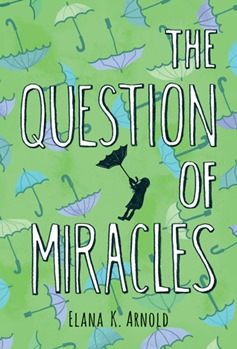 question of miracles