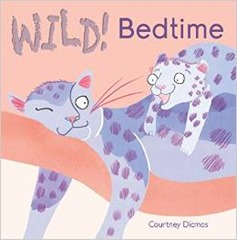 wild bedtime