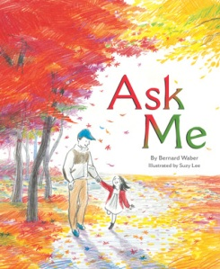 Ask Me by Bernard Waber