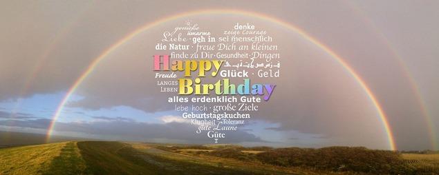 birthday-492375_1280