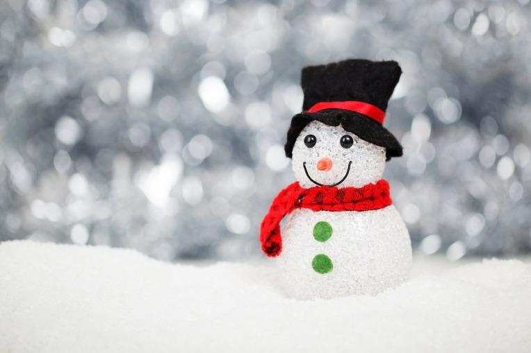 christmas-316448_1280