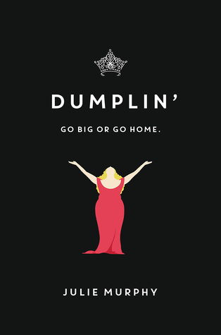 Dumplin by Julie Murphy