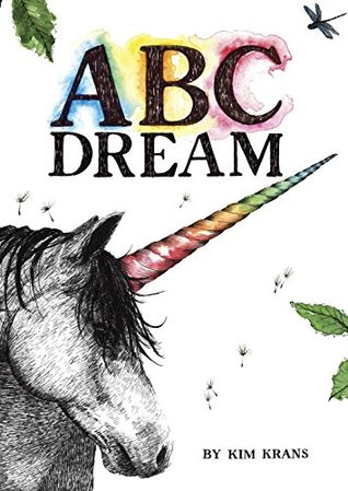ABC Dream by Kim Krans