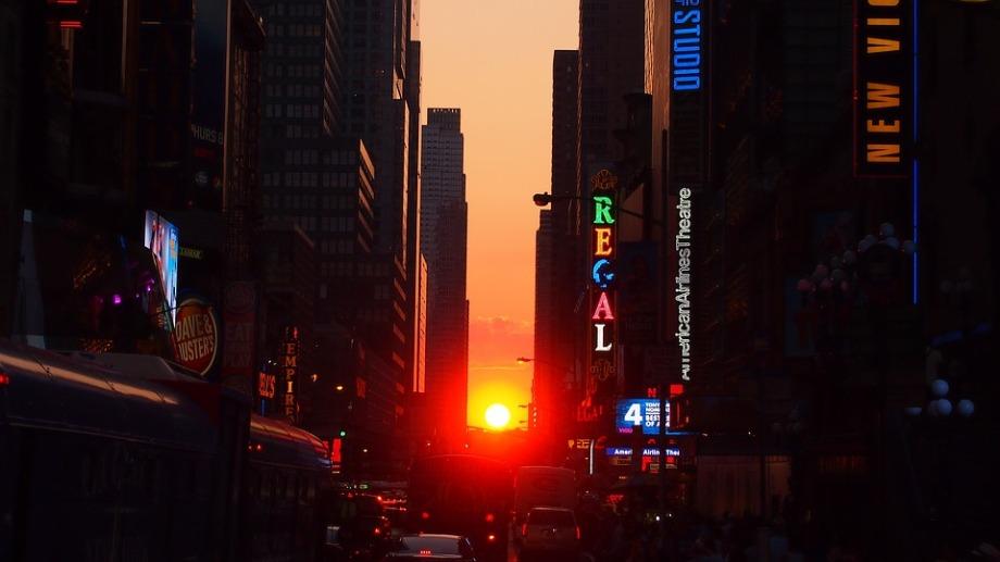 new-york-1109672_960_720