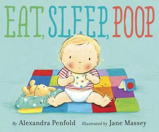 eat-sleep-poop-by-alexandra-penfold