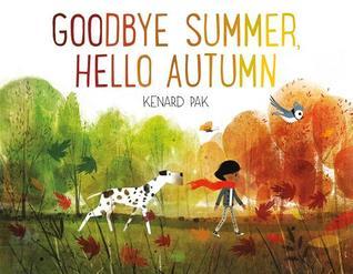 goodbye-summer-hello-autumn-by-kenard-pak