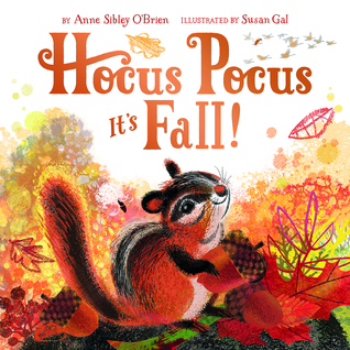 hocus-pocus-its-fall-by-anne-sibley-obrien