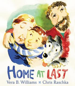 home-at-last-by-vera-b-williams