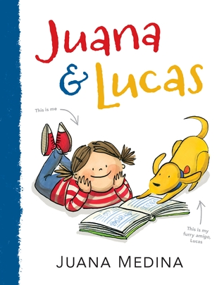 juana-and-lucas-by-juana-medina