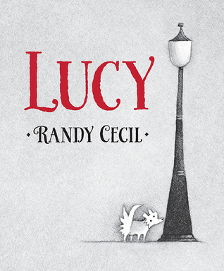 lucy-by-randy-cecil