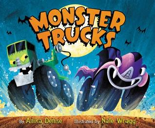 monster-trucks-by-anika-denise