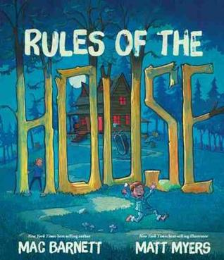 rules-of-the-house-by-mac-barnett