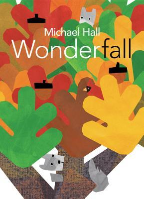 wonderfall-by-michael-hall